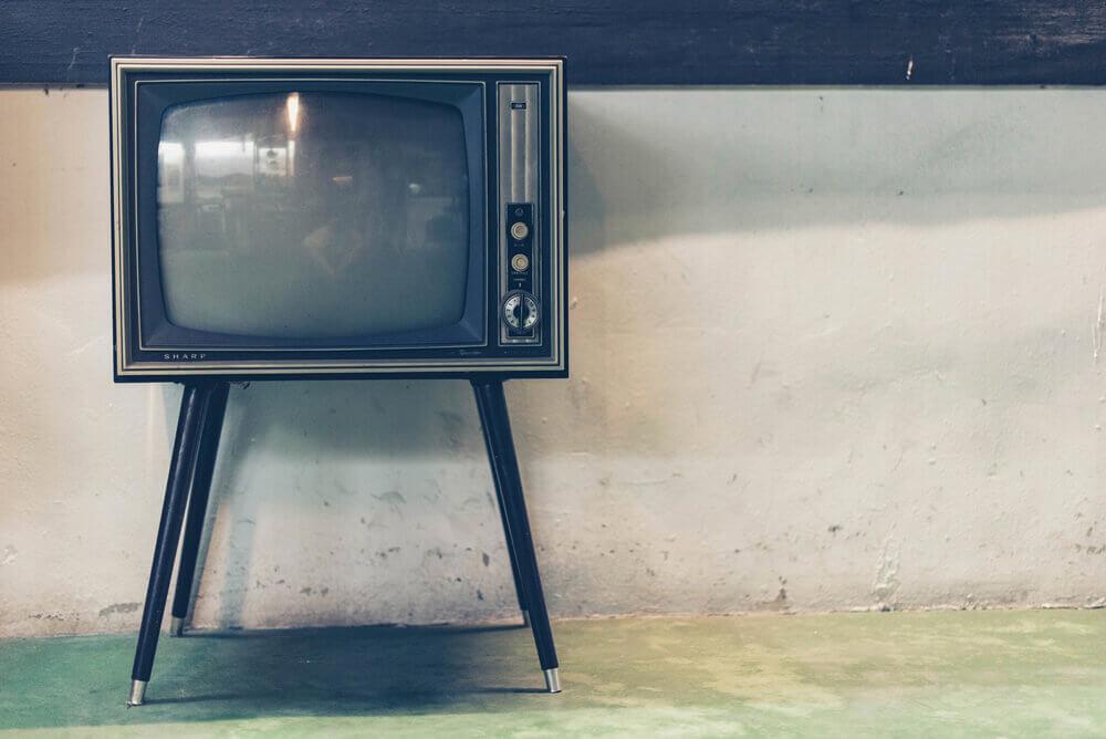 ワクワク習慣_テレビを制限