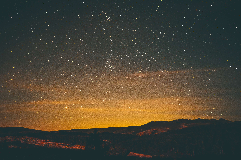 蠍座木星期