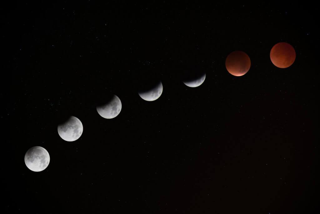 朔望月サイクル_願い事