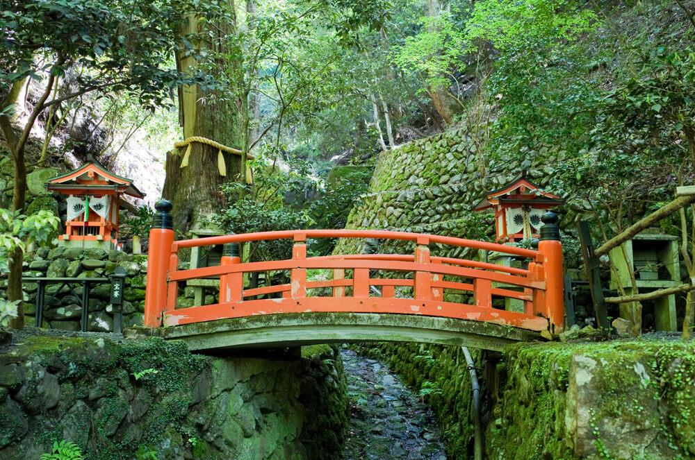初詣_氏神神社