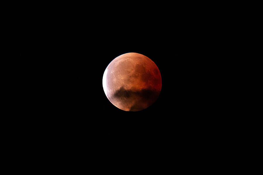 0617_射手座満月の特徴